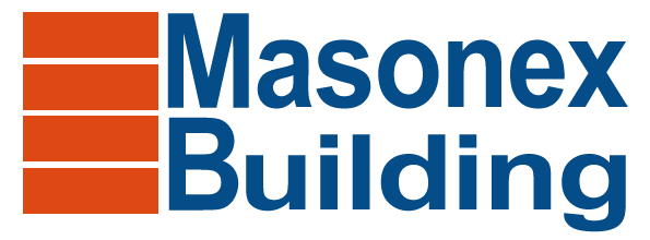 Masonex Logo