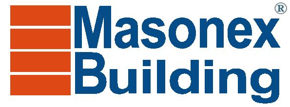 Masonex Builders and Shopfitters